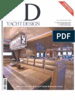 Yacht Design Settembre Ottobre 2010