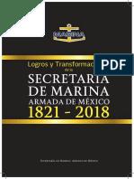 2. Logros y Transformaciones.pdf