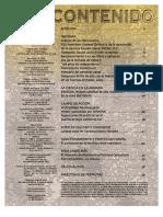 3. REVISTA No. 160.pdf