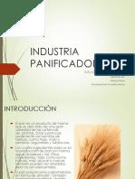 clase 4  ingredientes de las masas.pdf