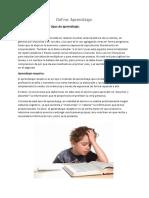 psicologia10
