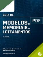Guia Modelo de Memoriais (1).pdf