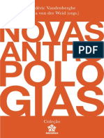 Novas_Antropologias.pdf
