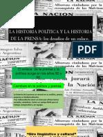 LA HISTORIA DE LA POLÍTICA Y PRENSA.pptx