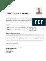 Khurram CV[111]