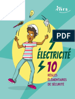 ed6344.pdf