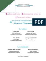 4sci_TIC.pdf