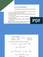 CURSO-2020-II-POLIMEROS-LABORATORIO-NYLON-6-10-SET-27-REPASO