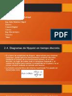 16E40143 Luis Mario Gutiérrez Madrigal Actividad 2.4
