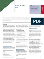 Semana 10 - Bioseguridad en pacientes con implantes.en.es.pdf