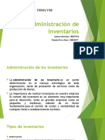 Administración%20de%20inventarios.pptx