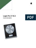 Logic_Pro_X_10.3_Course_Description.pdf