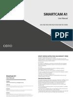 User Manual-A1 Camera-ENGLISH_Web-0412.pdf
