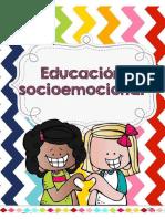 Cuadernillo_educación_socioemocional