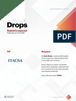 Suno_Relatorio_Drops_ITSA4