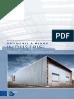 Guide_de_bonnes_pratiques_pour_la_constr.pdf