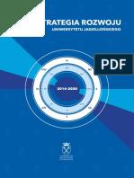 Strategia-Rozwoju-UJ-2014-2020