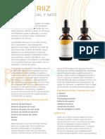 Slenderiiz Gotas dia y noche.pdf · version 1.pdf