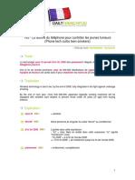 143. La techno du telephone pour controler les jeunes fumeurs (Phone tech curbs teen smokers).pdf