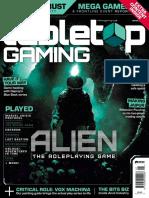 2020-01_Tabletop Gaming