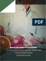 ENVELHECIMENTO-SAUDÁVEL-ESTRATÉGIAS-NUTRICIONAIS-PARA-UMA-ÓTIMA-LONGEVIDADE