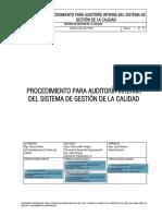 GEC_GC_P003_V06.pdf