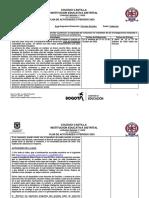 11° SOCIALES NELSON CLAVIJO.pdf