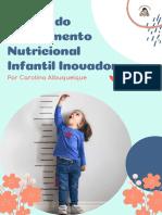 CNI - E-BOOK  - A rota do atendimento inovador.pdf