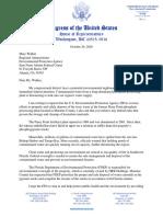 10.20.20 Letter to EPA Regional Administrator Walker.pdf
