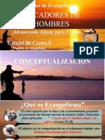 3. DIAPOSITIVAS PESCADORES DE HOMBRES CUCUTA