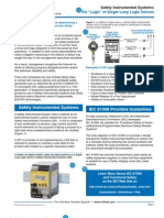 safety-instrumented-systems