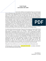 In der Fremde vorgelegt von Sanja Dubljevic.pdf