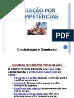 SELEÇÃO POR COMPETÊNCIA.pdf