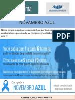 RH INFORMA - DIA DOS MOTORISTAS.pptx