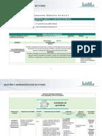 PD_GHBD_U#2_FA1211039
