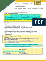 8 etica.pdf
