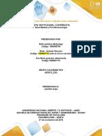 Unidad 3 - Ciclo de la tarea 3-Estructura del Trabajo a Entregar MODIFICADO.docx