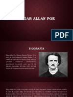 Edgar Allan Poe.pptx