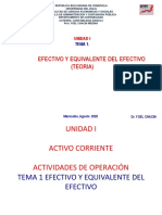 1.1. EFECTIVO Y EQUIVALENTE DEL EFECTIVO-1.pdf