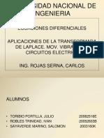 VibracionyCircuito EXPO.pdf
