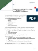 1_DH_Erstinfo_01_2016_web.pdf