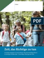 zeit-das-richtige-zu-tun-fsj-foej-bfd-data.pdf