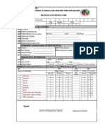 Individual_Registration_Form