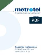 metrotel-handytone-instructivo-ipfija