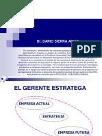 PLANEACION Y PROSPECTIVA (DR. DARIO SIERRA ARIAS).pdf