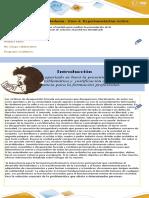 bbbbbbbbbbFormato para la presentación (6).pptx