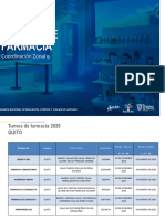 CZ9-TURNOS-DE-FARMACIA-DM-QUITO-ANUAL