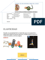 ESFUERZO Y DEFORMACION.pptx