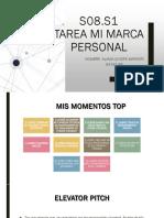 S8 MARCA PERSONAL.pdf