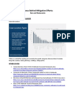 Science Behind Mitigation Efforts at Illinois Bars and Restaurants.pdf
